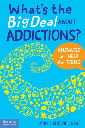 Help teens make informed decisions with judgment-free information about addictive behaviors.