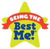 Being the Best Me Series