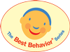 Best Behavior Series Icon