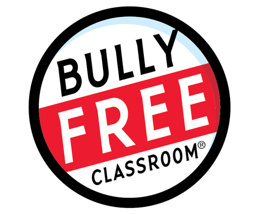 Bully Free Series