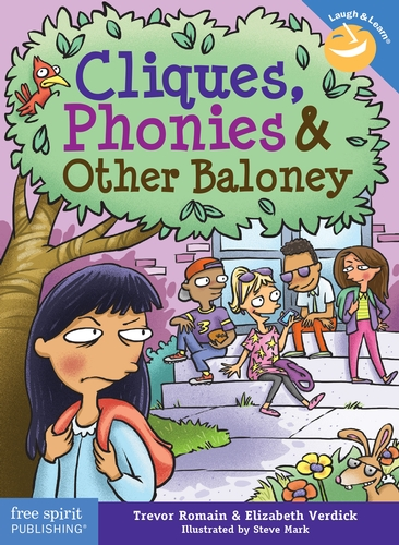 Cliques, Phonies & Other Baloney Revised & Updated Edition