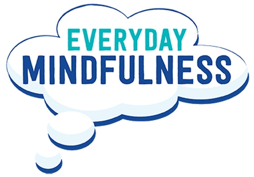 Everyday Mindfulness Series
