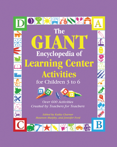 Prek lesson plan the giant encyclopedia of lesson plans for quick view fandeluxe Images