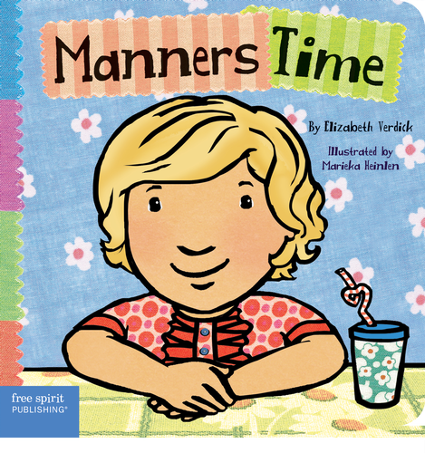 mind your manners teaching your toddler Plan developmentally appropriate activities that allow your child to problem-solve and make real contributions plan projects where you work together toward a goal.
