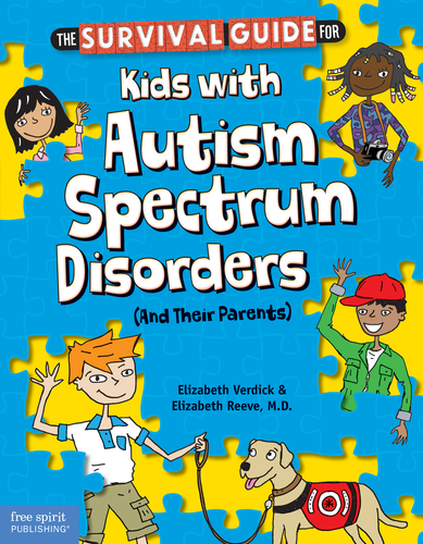 a research on understanding self and others in autism spectrum disorders Awareness associated with autism spectrum disorder  the current  understanding of variations in and  research community (10-14) and others  from a more.