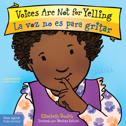 Voices Are Not For Yelling-BB-bilingual