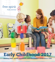 2017 Early Childhood Catalog