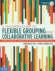 Teacher's Guide to Flexible Grouping