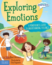 Exploring Emotions