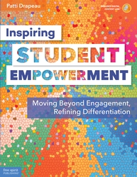 Inspiring Student Empowerment: Moving Beyond Student Engagement, Refining Differentiation