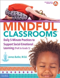 Mindful Classrooms