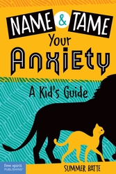 Help kids understand and manage anxiety to boost their mental health and well-being.
