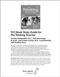 The Thinking Teacher PLC