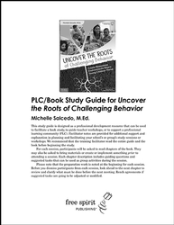 Uncover the Roots of Challenging Behavior PLC