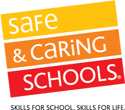 Safe Caring Schools Series