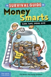 Survival Guide for Money Smarts