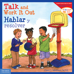 Words are not for hurting board book best behavior series quick view fandeluxe Images