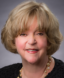 Judy S. Freedman, M.S.W., L.C.S.W., is coauthor of Ease the Tease.